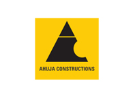 Ahuja Construction
