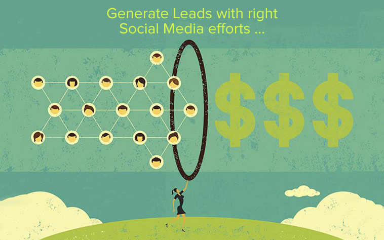 Generate-the-leads-from-Social-Media