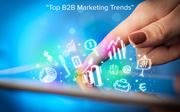 digital-marketing-trends-600