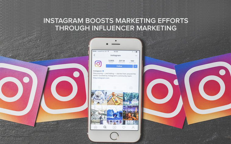 Instagram-boosts-marketing-efforts-through-Influencer-Marketing