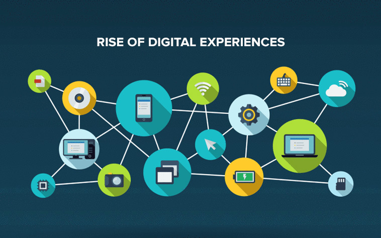 Rise-of-Digital-Experiences