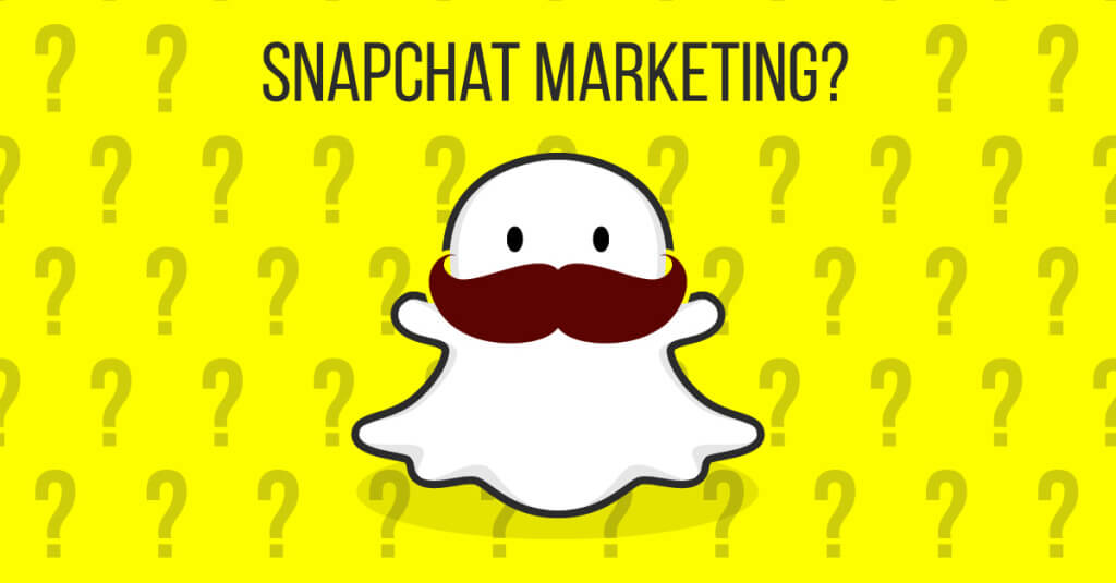 Snapchat Influencer Marketing