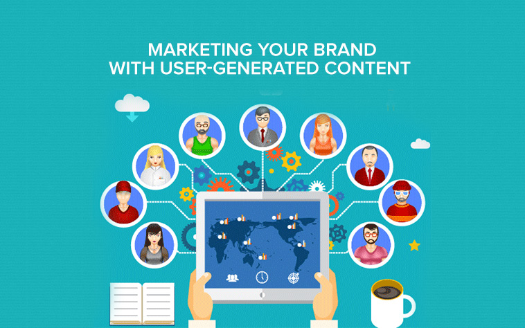 Image result for How to utilize User-Generated Content for your brand?