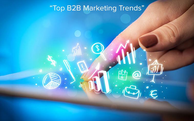 digital-marketing-trends-600