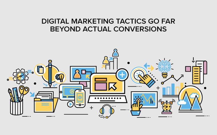 Digital-Marketing-tactics-go-far-beyond-Actual-Conversions(1)