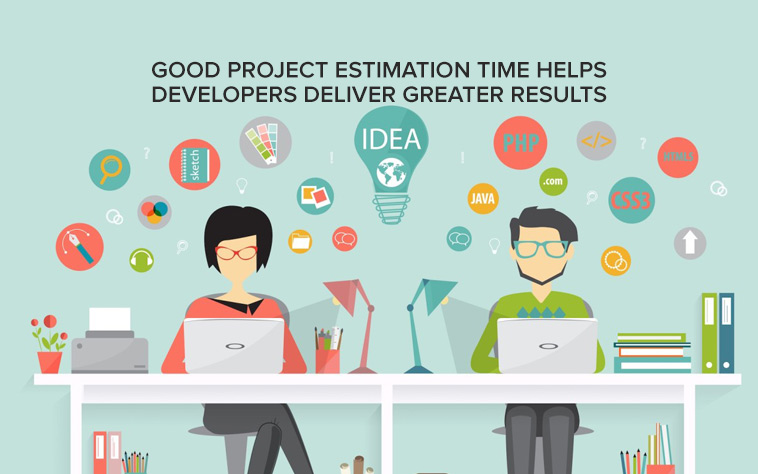 Good-Project