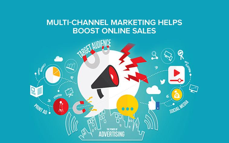 Multi-Channel-Marketing-helps-boost-Online-Sales