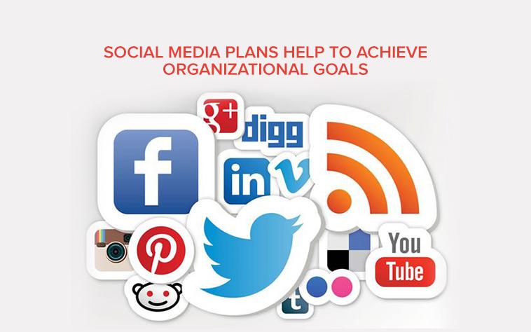 Social Planning Esssentials
