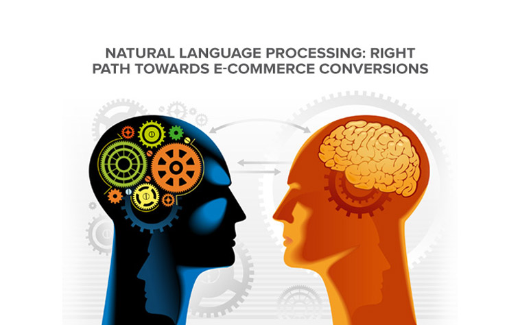 Natural language processing 101 |Natural Language Processing Talking
